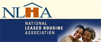 National Leased Housing Association