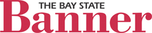 Bay State Banner United Housing Article